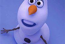 Olaf..
