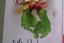Holidays-Christmas/Yule