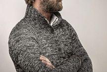 Men's fashion ! / by Patrick C. Hopper