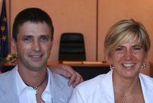 Ary Roby Matrimonio a Trieste Flavia Lorenzo / Ary Roby Intrattenimenti Musicali Matrimonio Musica Trieste Wedding Party Ricevimento Nozze