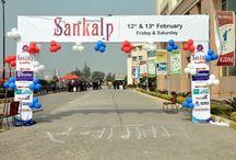 Sankalp 2016