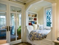 For the Home / by Jackie McDermott