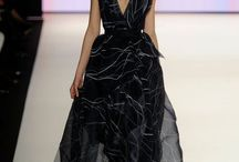 Fashion / by Savannah Haspel George