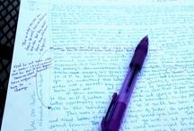 1 - Journaling