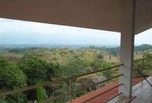 Manuel Antonio Duplex Rental Potential and Views 2 / http://www.dominicalrealty.com/property/?id=1133