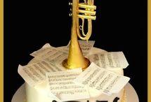 musical graduacon