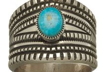 ☩ Men's rings HARPO ☩ / Bijoux amérindiens Harpo. 19 rue de Turbigo 75002 Paris. Tel : +33 (0)1 40 26 10 03. E-mail : contact@harpo-paris.com. www.harpo-paris.com