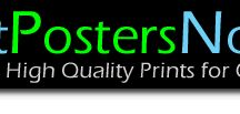 printing company houston