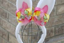 Easter / by Jenna Cook
