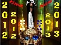 TA maTto 2013