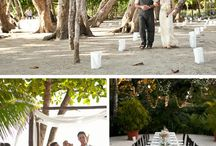 destination weddings / by Oh Lovely Day®