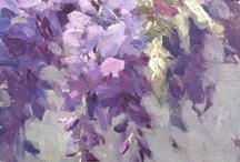 akác-wistéria