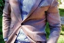 Tøjstil