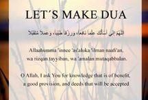 DUA.chapter. 2