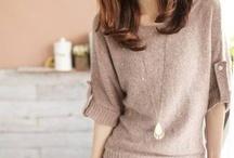 Moda Japonesa ;-)