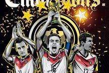 Fussball / Deutschland vor noch ein Tor & andere Clubs die ich mag ;-) Hier sind die tollsten Bilder der Deutschen Nationalmannschaft drin zudem findet ihr hier auch Bilder andere Clubs National und International z.B. Borussia Dortmund,Real Madrid,Paris St.Germain, A.Amsterdam u.s.w.