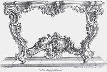Barocco / La Fondazione 1563 promuove studi e ricerche sull'età e la cultura del Barocco