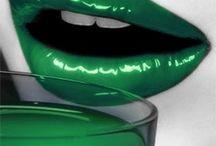 Lips / Lip Artistry