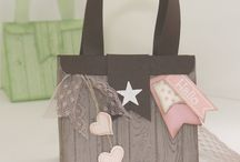 a stampin up Sommer 2015