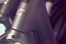 vélo et design
