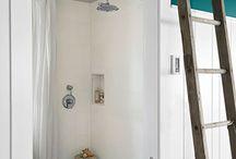HOME SWEET HOME / Idee per progettare la mia casa