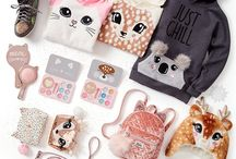 ♡Collections♡