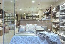 Tiendas Llar productos Don Algodón / Nuevas tiendas Llar con productos Don Algodón a tu alcance.