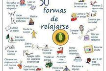espanol - gramática: ejercicios, juegos, resumenes