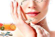 Μυστικά ομορφιάς / Ομορφιά και μυστικά ομορφιάς,μυστικά για όμορφο μακιγιάζ,συμβουλές για πρόσωπο και σώμα και μαλλιά.Φυσικά καλλυντικά,μανικιούρ
