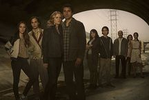 Fear The Walking Dead / Entertainment News, Recaps, and Reviews for Fear the Walking Dead