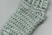 vauva sukat