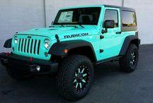 ! want it