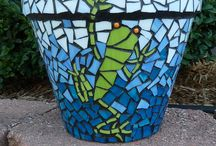 Mad about MOSAICS