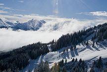 skiwelt oostenrijk tirol