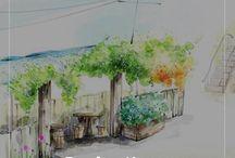 Resim Kursu İzmir / Ben resim çizemem demeyi bir kenarı bırakıp siz de resim derslerimize katılıp neler yapabileceğinize kendi gözlerinizle tanık olabilirsiniz. İzmir'in en eğlenceli resim kursu burada:  http://www.erturgutsanatmerkezi.com/izmir-muzik-kursu/grafik-tasarim-kursu-izmir.html