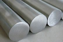 shreniksteel.com / Our company is the best source for Stainless Steel Bright Bar and Forgings. We craft applications for life. SS Bars are supplied to clients in a range of sizes, lengths and finishes with varying tolerances