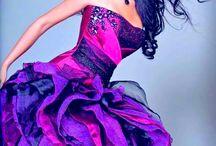 Fashion: Desirable Design