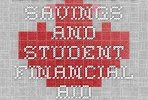 FinAid Canada / Financial aid for Canadian students