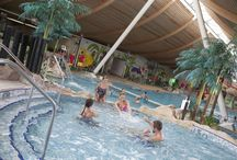 Places to stay near BeWILDerwood / Here's a list of Top 10 places to stay nearby!