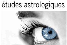 Voyance & Astrologie