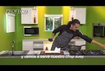 Chip suey