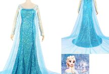 Movie&TV Cosplay Costumes / http://www.efunlive.com/movie-tv-cosplay-costumes/ On sale, will end. Best, cheapest, latest, 1000+ styles Movie&TV cosplay costumes for animation expo, Christmas, Halloween party. There is always what you want.
