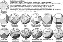 Геометрия II