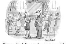 New Yorker!