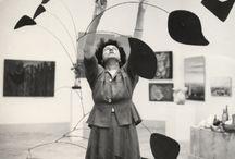 Peggy Gugenheim