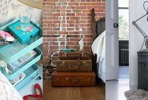 Furniture * Nightstands / bedroom nightstands; night tables; bedside tables