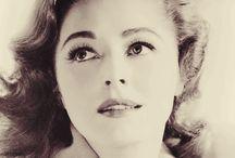 1940s looks / by Emily Walker