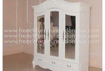 Armoire Furniture