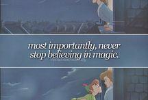 Disney ^^