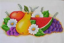 edneuza frutas